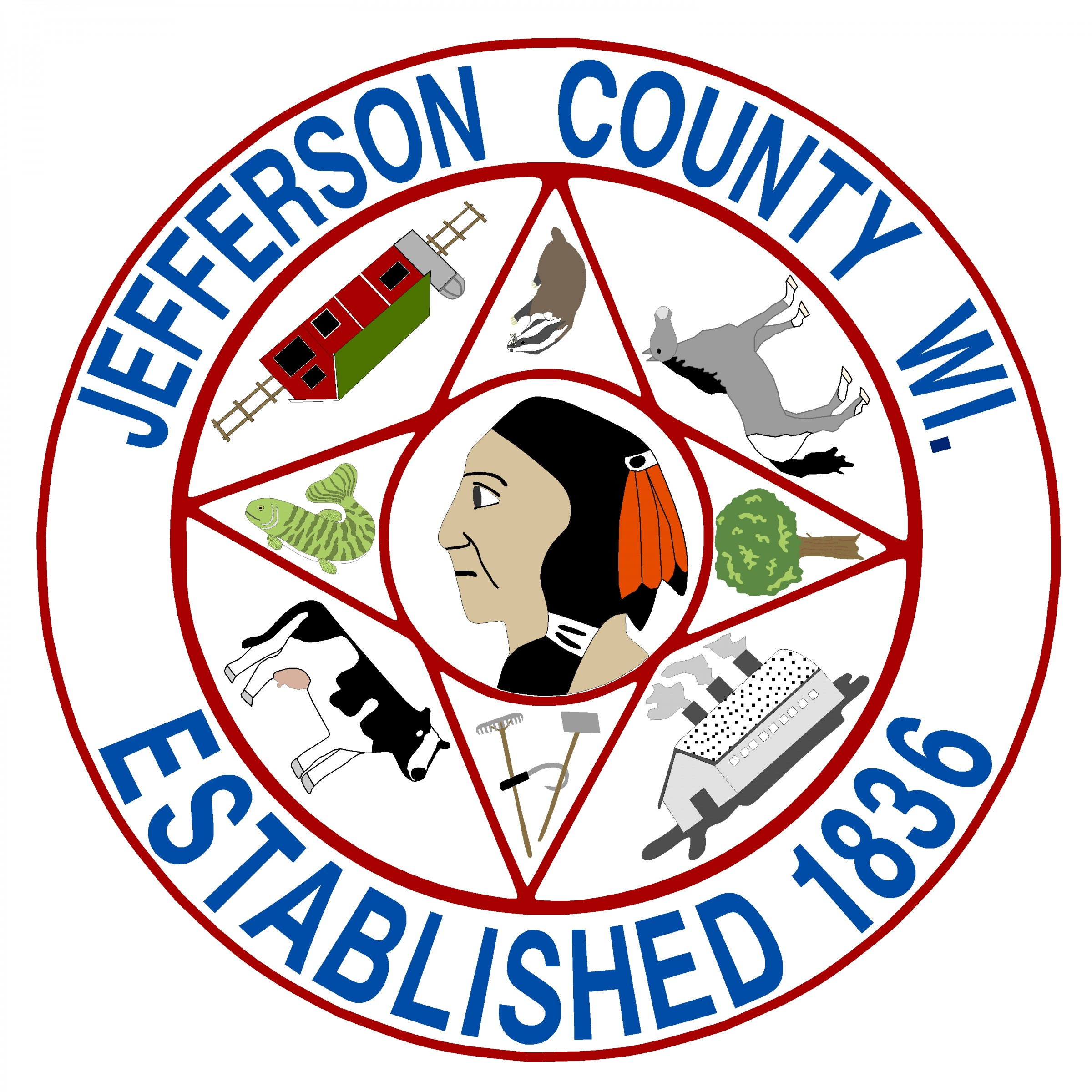 jefferson county clean sweep recycling program jefferson county